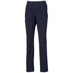 Женские беговые брюки ASICS