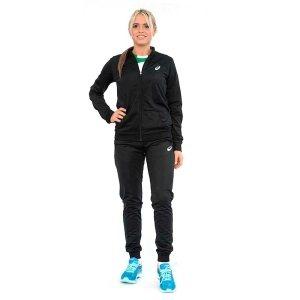 Женский спортивный костюм ASICS