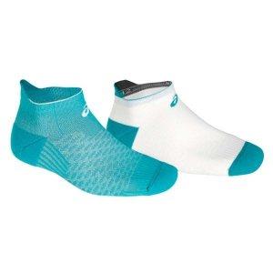 Женские беговые носки ASICS