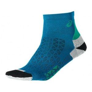 Беговые носки для марафона ASICS