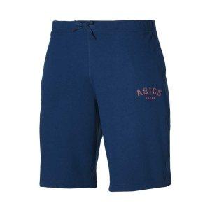 Спортивные шорты ASICS