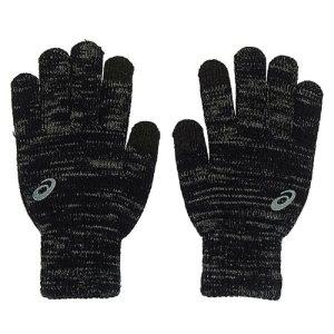 Зимние перчатки ASICS