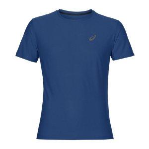 Беговая футболка ASICS