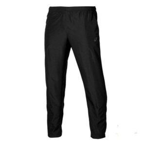 Мужские беговые брюки ASICS