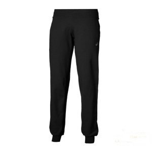 Женские спортивные брюки ASICS