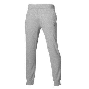 Мужские спортивные брюки ASICS
