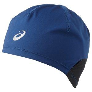 Зимняя шапка ASICS