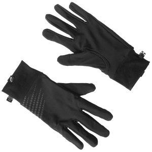 Демисезонные перчатки ASICS