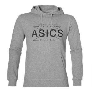 Толстовка ASICS