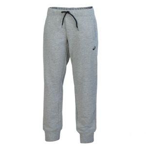 Женские спортивные брюки ASICS 141140 0714 JOG PANT