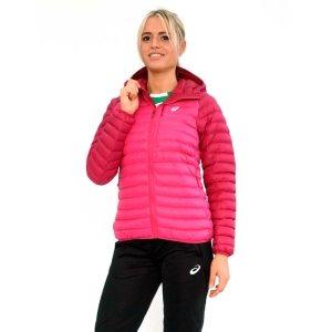 Женская зимняя куртка ASICS