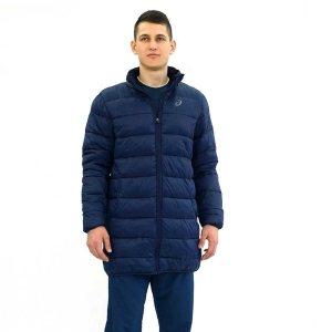 Мужская зимняя куртка ASICS
