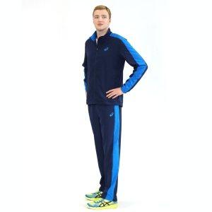 Мужской спортивный костюм ASICS