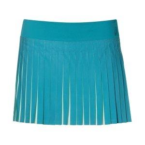 Теннисная юбка ASICS