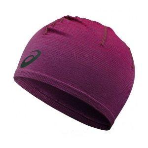 Демисезонная шапка ASICS
