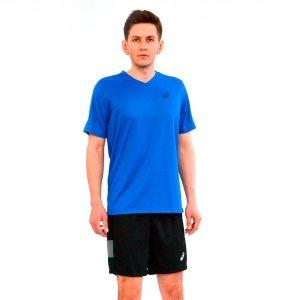 Волейбольная футболка ASICS