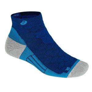 Спортивные носки ASICS