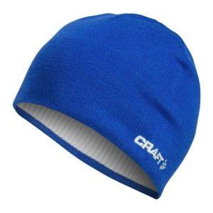 Лыжная шапка CRAFT