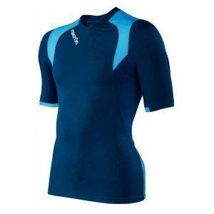 Волейбольная футболка MACRON