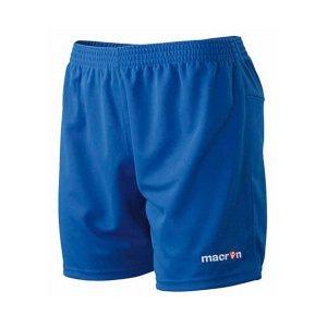 Волейбольные шорты MACRON