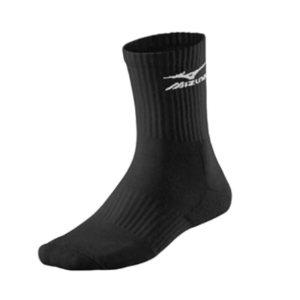 Спортивные носки MIZUNO