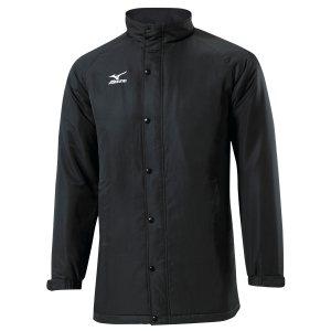 Мужская демисезонная куртка MIZUNO