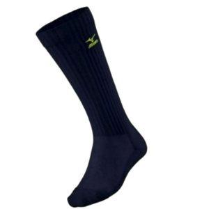 Волейбольные носки MIZUNO