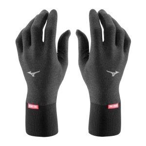 Зимние перчатки MIZUNO