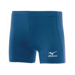 Волейбольные шорты MIZUNO