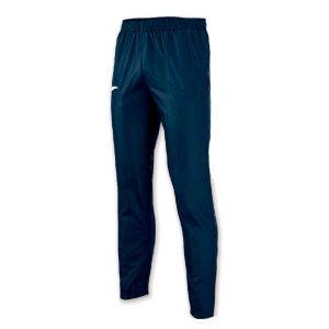 Женские спортивные брюки JOMA