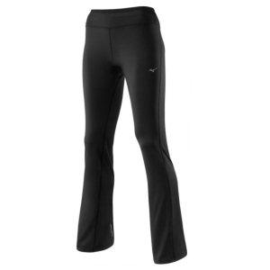 Женские беговые брюки MIZUNO