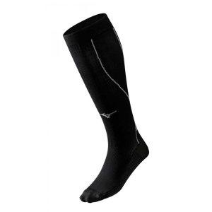 Компрессионные носки MIZUNO