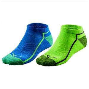 Беговые носки MIZUNO