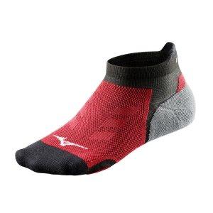 Беговые носки MIZUNO J2GX6A251 98 DRYLITE RACE MID