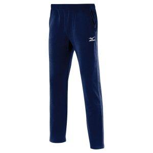 Мужские спортивные брюки MIZUNO
