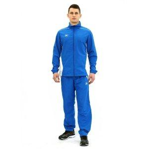 Мужской спортивный костюм MIZUNO