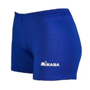 Волейбольные шорты MIKASA