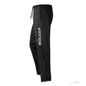 Мужские спортивные брюки MIKASA