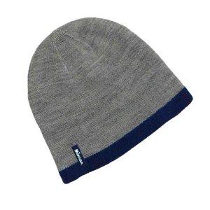 Зимняя шапка MIKASA