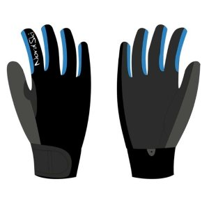 Зимние перчатки NORDSKI