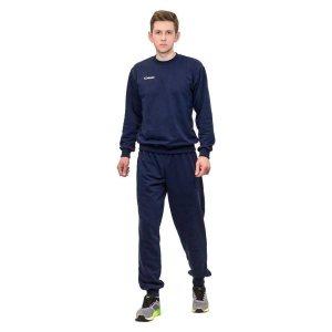 Мужской тренировочный костюм TORNADO
