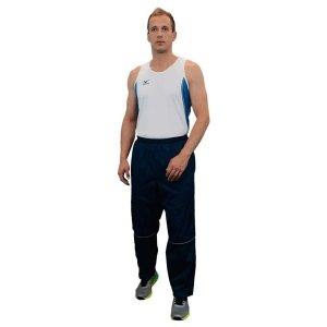 Мужские беговые брюки TORNADO