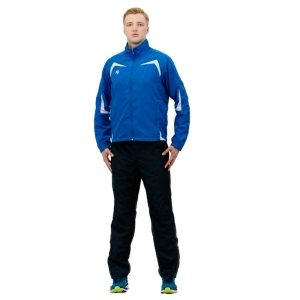 Мужской спортивный костюм MEGASPORT