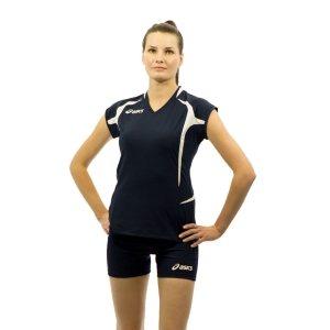Волейбольная форма ASICS