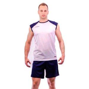 Волейбольная форма TORNADO