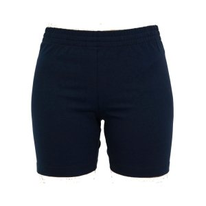 Волейбольные шорты TORNADO