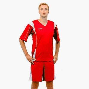Футбольная форма TORNADO
