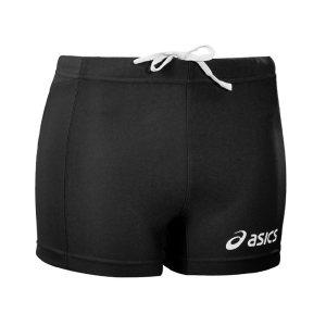 Волейбольные шорты ASICS