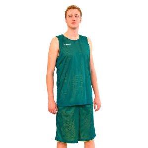 Баскетбольная форма TORNADO