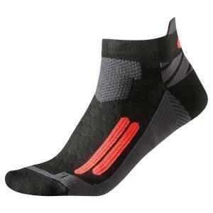 Беговые носки ASICS